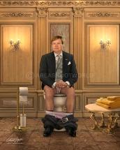 Koning willem alexander SMALL