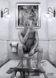 pablo_picasso_cubismo_arte